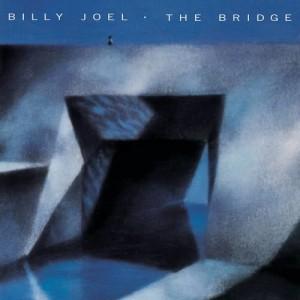 收聽Billy Joel的Big Man On Mulberry Street歌詞歌曲