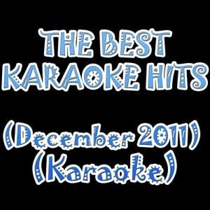 Album The Best Karaoke Hits (December 2011) (Karaoke) from The Official Karaoke