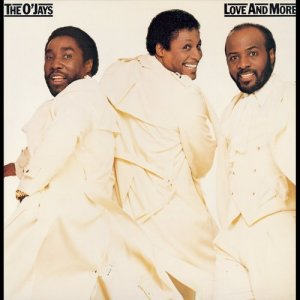 Listen to I'm The Kind Of Man (Every Mother Wants Her Daughter To Love) song with lyrics from The O'Jays