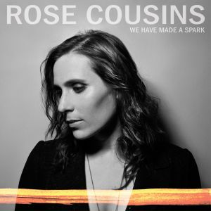 Listen to All the Time It Takes to Wait song with lyrics from Rose Cousins