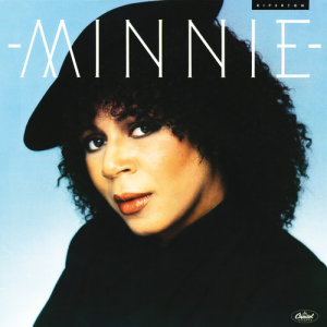 Listen to Dancin' And Actin' Crazy song with lyrics from Minnie Riperton