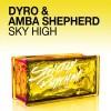 Dyro Album Sky High Mp3 Download