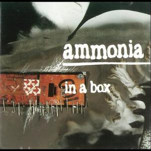Listen to In A Box song with lyrics from Ammonia