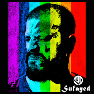 Sufayed
