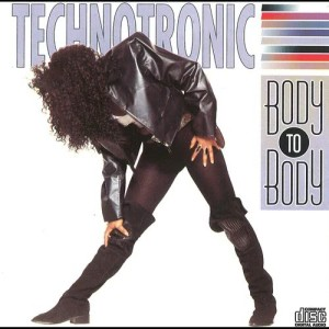 Listen to Money Makes The World Go Round song with lyrics from Technotronic