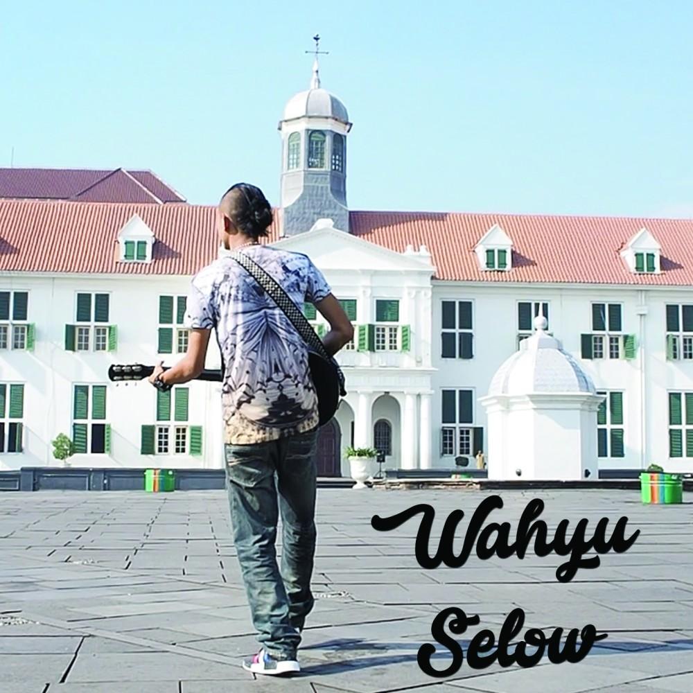 Selow 2017 Wahyu