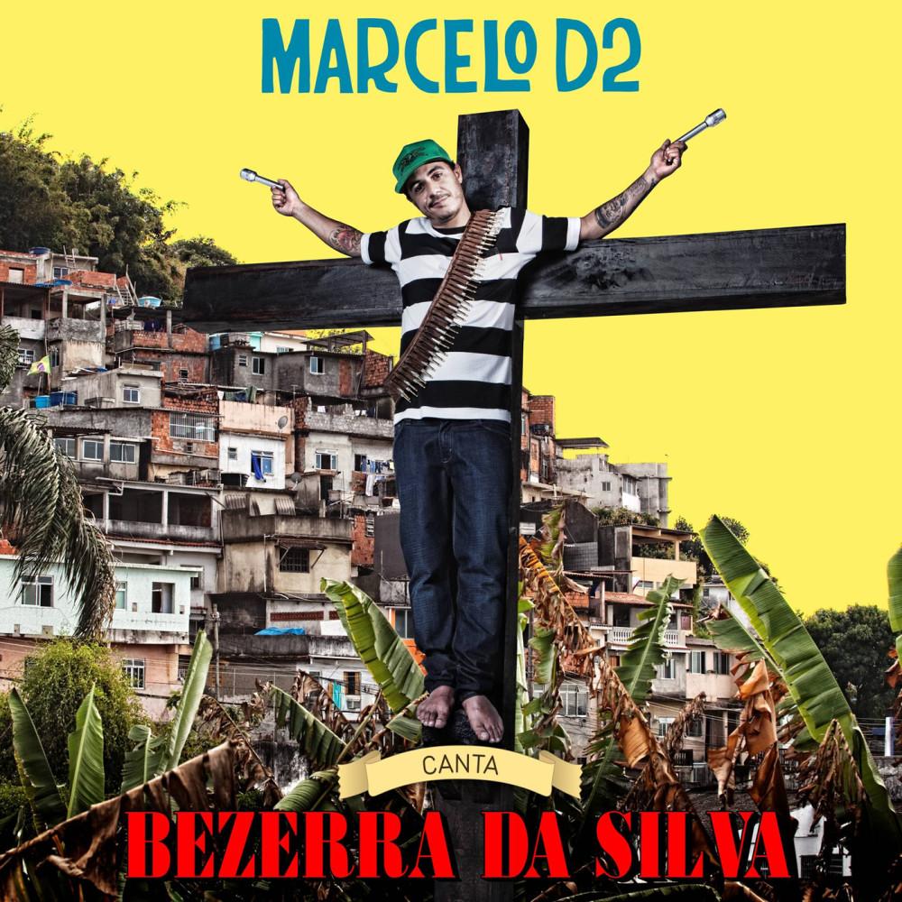 album marcelo d2 canta bezerra da silva