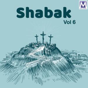 Album Shabak, Vol. 6 from Youth