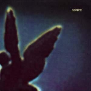 Album Nonex from Tonéx