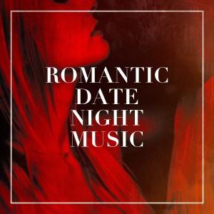 70s Love Songs的專輯Romantic Date Night Music