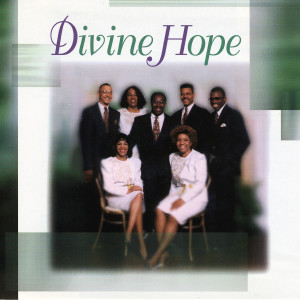 Divine Hope 1994 Divine Hope