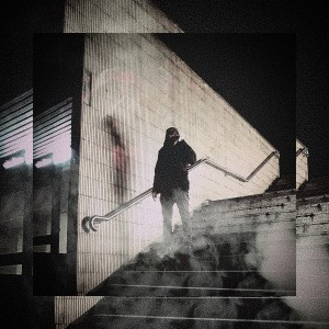 Album Toujours plus from Stikz