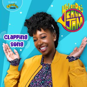 Album Clapping Song from Yolanda