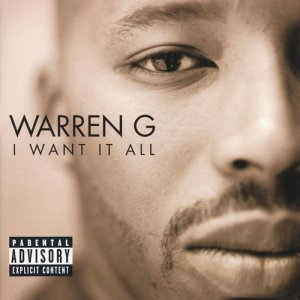 Listen to Game Don't Wait (feat. Nate Dogg & Snoop Dogg) song with lyrics from Warren G