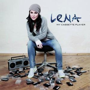 My Cassette Player 2010 Lena