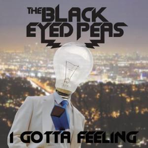 Listen to I Gotta Feeling song with lyrics from Black Eyed Peas