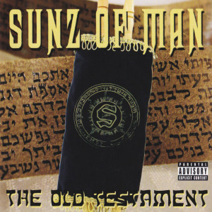 Album The Old Testament from Sunz of Man