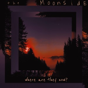Listen to Where Are They Now? song with lyrics from