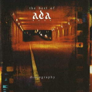 The Best Of Discography (2003)
