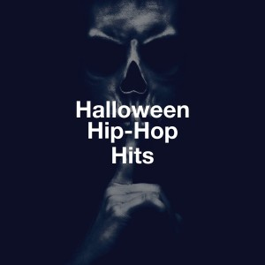 Album Halloween Hip-Hop Hits from The Hip Hop Nation