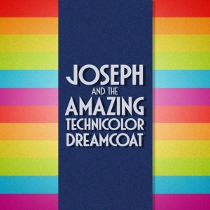 Album Joseph and the Amazing Technicolor Dreamcoat from THE WEST END ORCHESTRA & SINGERS