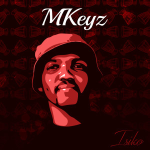 Album La 'seMhlabeni from MDU aka TRP