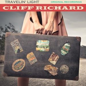 Cliff Richard的專輯Travellin' Light