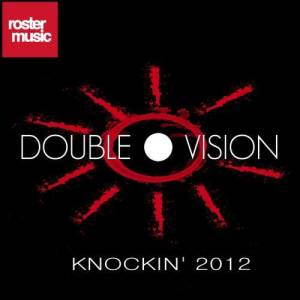Album Knockin' 2012 from Double Vision