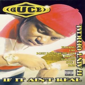 收聽Guce的Haters Wont Funk歌詞歌曲