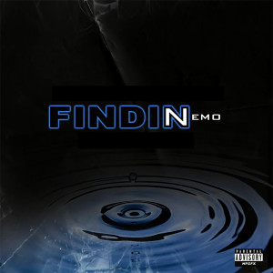 Album Findin Nemo (feat. AK, Trapfit & Splash) from Harlem Spartans