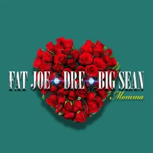 Fat Joe的專輯Momma (Explicit)