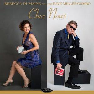 Dave Miller的專輯Chez Nous