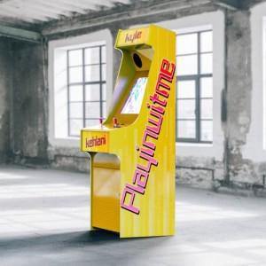 Kyle的專輯Playinwitme (feat. Kehlani)