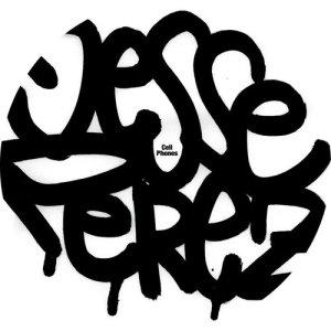 Album Cell Phones (Explicit) from Jesse Perez
