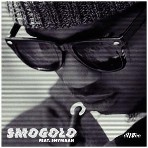 Album Smogolo from Snymaan