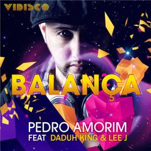 Album Balanca from Daduh King