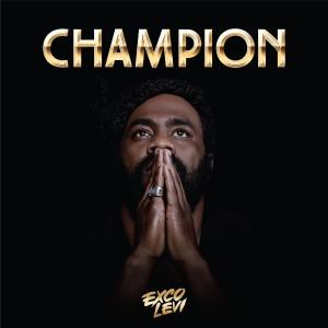 Album Champion from Exco Levi