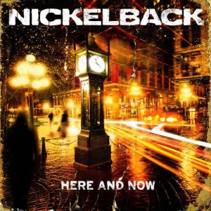 Listen to Gotta Get Me Some song with lyrics from Nickelback