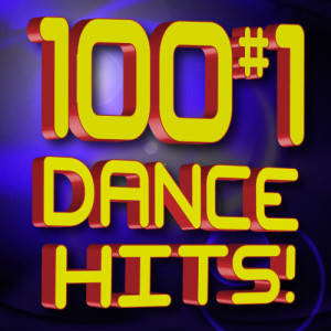 DJ Remixed的專輯In The Club - 100 Dance Hits – DJ Remixed