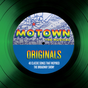 Listen to Dancing In The Street song with lyrics from The Temptations