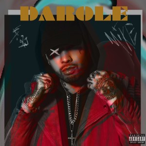 Album 4.27 - EP (Explicit) from Mike Darole