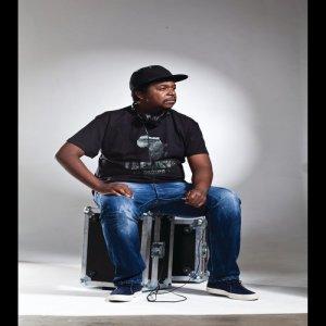 Album Woza Nana from Thandiswa Mazwai
