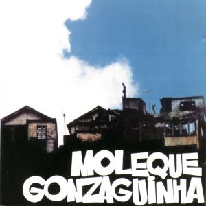 Moleque Gonzaguinha 1997 Luiz Gonzaga Jr.