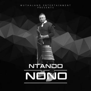 Listen to Nono song with lyrics from Ntando