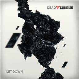 Dead By Sunrise的專輯Let Down [Live]