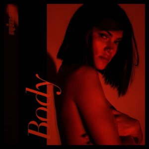 Listen to Body song with lyrics from Sinead Harnett