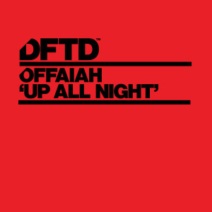 Album Up All Night from offaiah