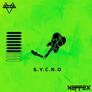 SOMETHING YOU COULD NEVER OWN (Explicit) dari NEFFEX