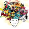 Download Lagu Jason Mraz - Coyotes (Live on Earth Version) (Live On Earth Version)