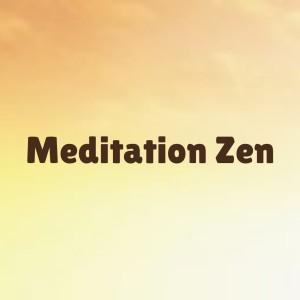 Album Meditation Zen from Musica Relajante